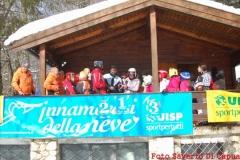 14-15-16 febbraio - Manifestazione a Laceno Innamorati della neve 20