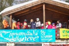 14-15-16 febbraio - Manifestazione a Laceno Innamorati della neve 22
