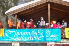 14-15-16 febbraio - Manifestazione a Laceno Innamorati della neve 23