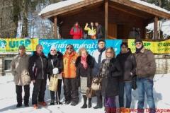 14-15-16 febbraio - Manifestazione a Laceno Innamorati della neve 24