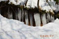 2012 Panorama Bagnoli Irpino 13