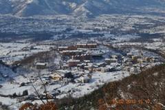 2012 Panorama Bagnoli Irpino 14