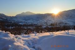 2012 Panorama Bagnoli Irpino 15