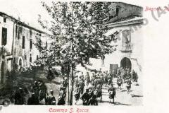 Caserma S. Rocco