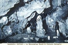Le grotte di Caliendo