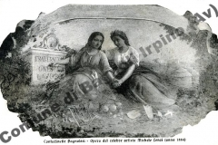 Opera di Michele Lenzi, 1884