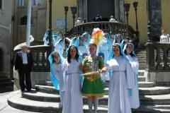 Festa-Immacolata-Bagnoli-2012-11