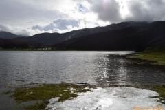 Il Lago Laceno 2