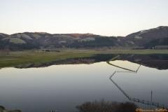 Il Lago Laceno 3