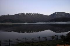 Il Lago Laceno 4