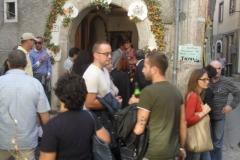 Mostra mercato del tartufo nero di Bagnoli - Sagra della Castagna 2013 8