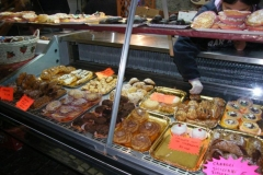 Mostra mercato del tartufo nero di Bagnoli - Sagra della Castagna 15