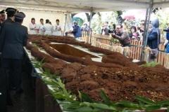 Mostra mercato del tartufo nero di Bagnoli - Sagra della Castagna 17
