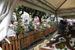 Mostra mercato del tartufo nero di Bagnoli - Sagra della Castagna 19