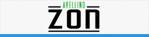 avellinozon over
