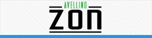 avellinozon over