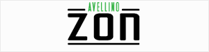 avellinozon