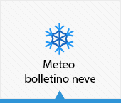 bollettino neve over