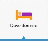 dovedormire over
