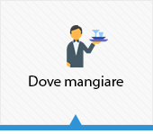 dovemangiare over